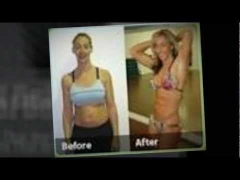 Fat Loss Factor Program Review  VISIT : http://fatlossfactreview.blogspot.in/...  FOR MORE DETAIL AND INFORMATION  Thought to ask to yourself should you ever find a program that will actually enable you to shed weight and fat and never blow smoke closer? Ever thought about if you were apt to be in a position to squeeze into those skinny jeans which have been hanging inside your closet for time?