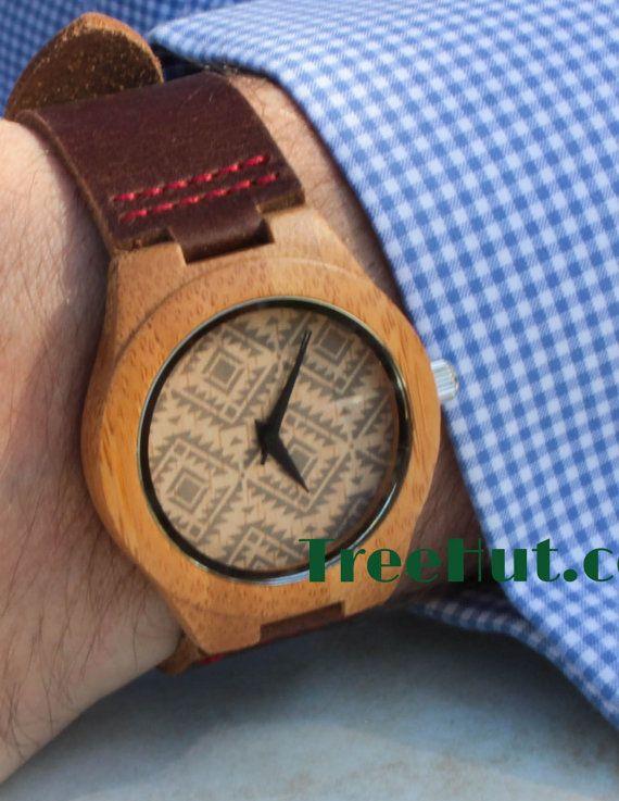 Personalizable Christmas Gift Minimalist Wooden by TreeHutDesign