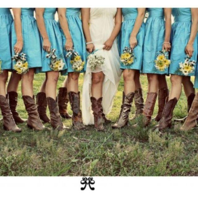 205 best Wedding PlanningRomance images on Pinterest Wedding