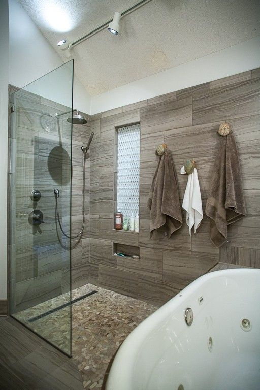 it s tiletuesday in this memphis tn bathroom using our