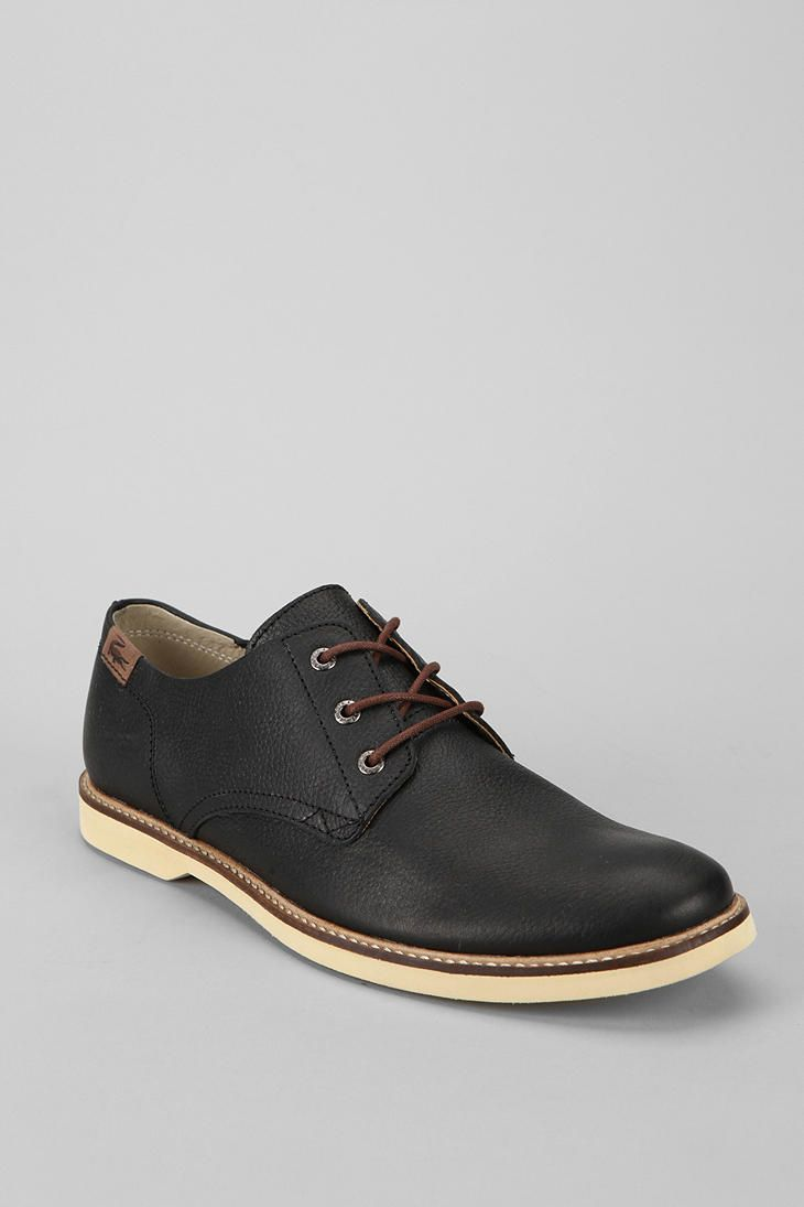 Lacoste Shebrooke 6 Shoe
