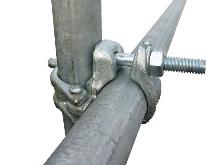 ADTO PROVIDES YOU THE BEST OPTIMIZED SCAFFOLDING COUPLERS.