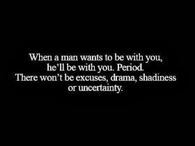 Yes, You get what You deserve for believing in his lies, for fooling around with him when You knew he was married. He never and will never love You but he used You and that was wrong. For this, I am sorry. Why, because I also know what it feels like to be lied to and used.*