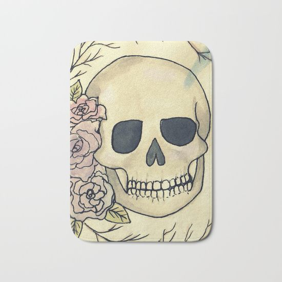 Between Life and Death - $38