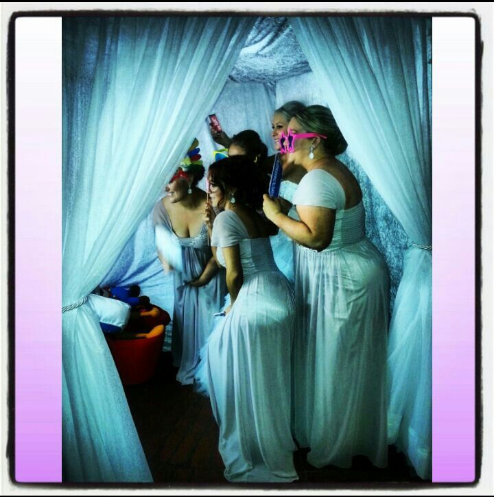 'Wedding Booth'   slapstickphotobooth.com  #slapstickphotobooth #weddingbooth #adelaide #weddings
