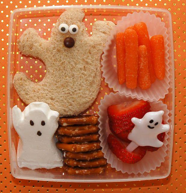 Best 25 School Lunch Menu Ideas On Pinterest