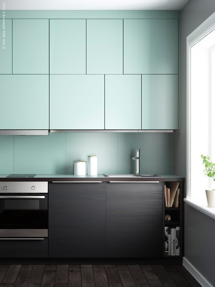 50 Admirable Kitchen Cabinets Design And Decoration Ideas Kitchencabinets Kitchendesign Kitchendeco Modern Kitchen Cabinets Kitchen Design Kitchen Cabinets