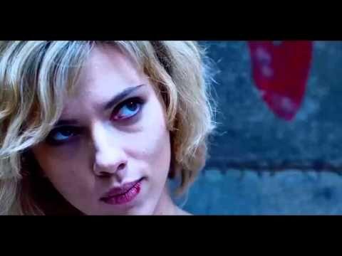 ☀‿◕COMPLET ~ Lucy Streaming Film Complet en Françaisr Gratuit