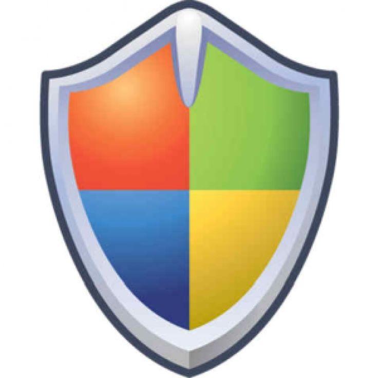 Rimuovere Proxy Impostazioni 127.0.0.1 Hijack Virus ...