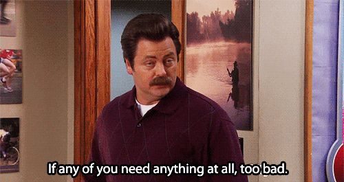 The Best Ron Swanson Gifs and Memes on the Internet www.SELLaBIZ.gr ΠΩΛΗΣΕΙΣ ΕΠΙΧΕΙΡΗΣΕΩΝ ΔΩΡΕΑΝ ΑΓΓΕΛΙΕΣ ΠΩΛΗΣΗΣ ΕΠΙΧΕΙΡΗΣΗΣ BUSINESS FOR SALE FREE OF CHARGE PUBLICATION