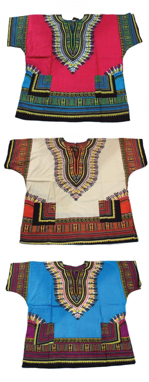Colorful Dashiki Schnittmuster Composition - Decke Stricken Muster ...
