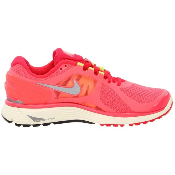 Nike LunarEclipse+ 2 ($95) ❤ liked on Polyvore
