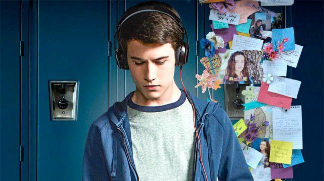 Tredici: qualche parola sulla serie Netflix che parla in modo crudo di suicidio e bullismo