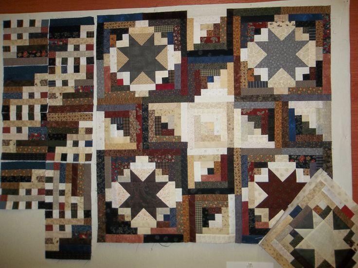 692 Best Log Cabin Types Images On Pinterest Log Cabin