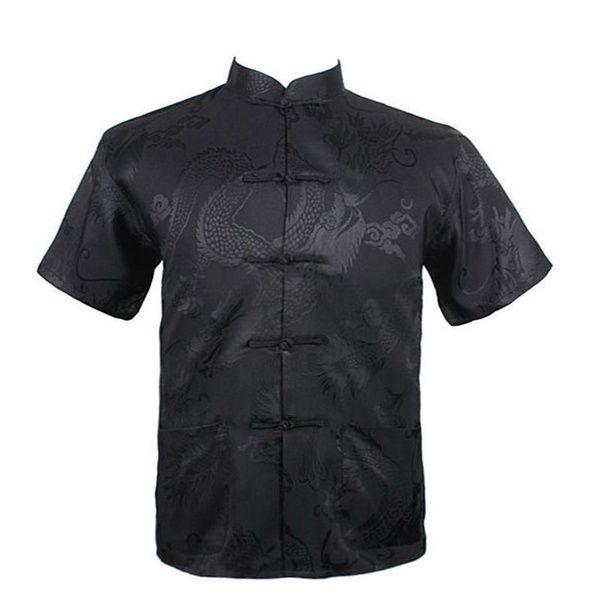 Pin On Entrepreneur Clothing