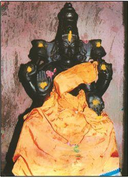 Varalakshmi Vratham at Tirumala temple, read this article here: http://www.m.srivenkatesa.org/index.php/temple/temple-customs/613-varalakshmi-vratham-at-tirumala-temple?set_textsize=big