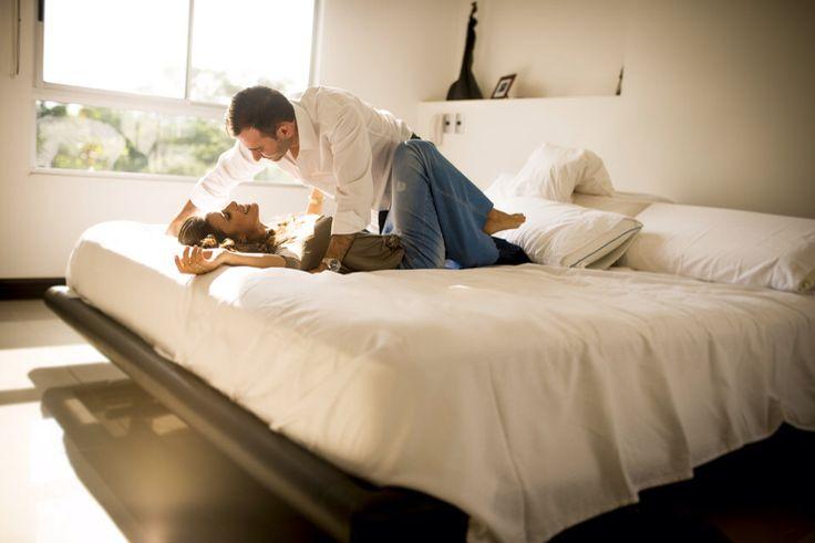 Un clic de la preboda de Alejandro + Ángela #theofotografo #fotografodebodascali #weddingphotography www.theofotografo.com