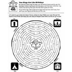 Moses Of The Red Sea Maze For Kids