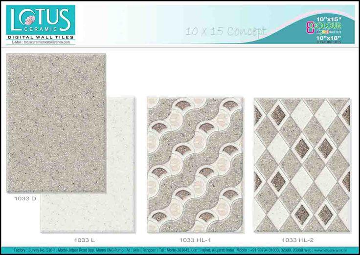 Glass Tile Manufacturers | Tile Design Ideas