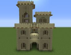 201 best minecraft: buildings images on pinterest | minecraft