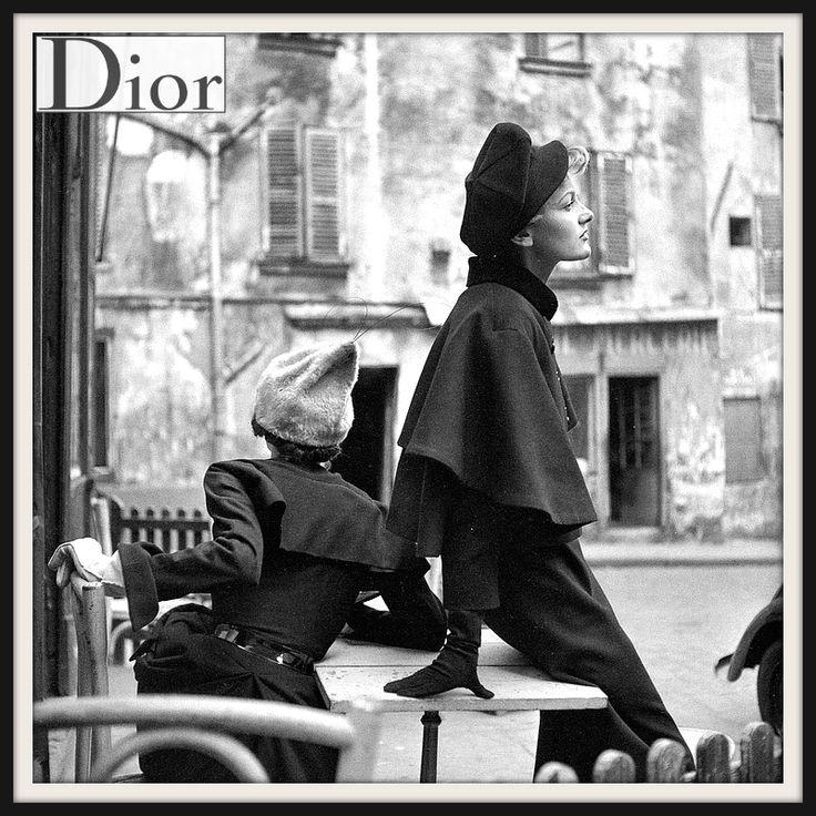 http://highlowvintage.com/wp-content/uploads/2015/02/richard-avedon-dior-paris-1948-insta-final.jpg