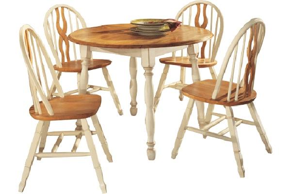 table ashley furniture