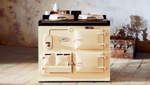Designlines || DesignLines Guide#.UgFdbWSgknV  http://www.grange.fr/grange/easysite/grange/us/browse-products/aga-cookers