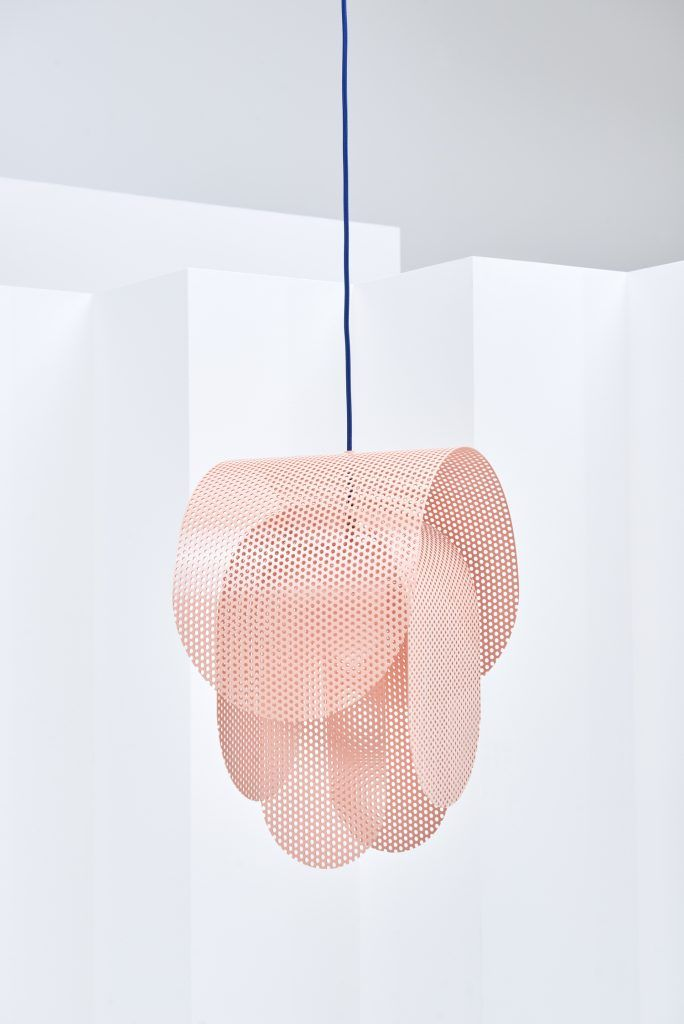 Frederik kurzweg lighting designgood lightingmodern lightingmetal