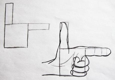 die 25 besten ideen zu zeichnen schritt f r schritt auf. Black Bedroom Furniture Sets. Home Design Ideas