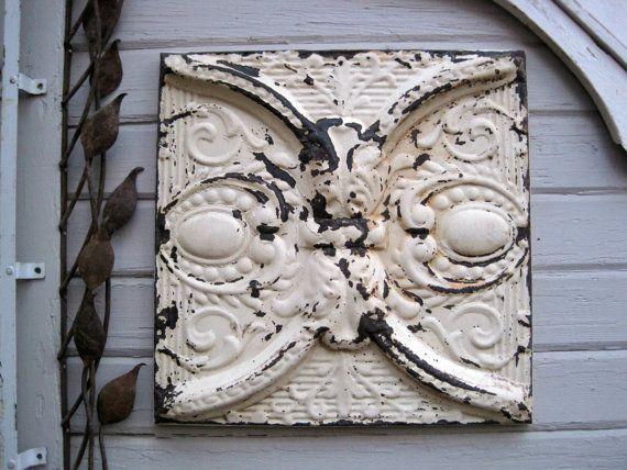 Pretty 1 Ceramic Tile Tall 1 Inch Ceramic Tiles Regular 18 Inch Ceramic Tile 2 X 6 White Subway Tile Young 24 X 48 Ceiling Tiles Drop Ceiling Black2X4 Fiberglass Ceiling Tiles 53 Best Antique Ceiling Tins In Earth Tones...Greens, Golds ..