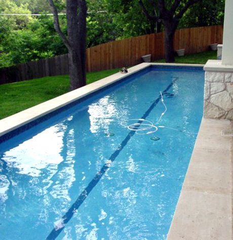 48 Best Images About Above Ground Pools On Pinterest Swimming Pool Designs Above Ground Pool
