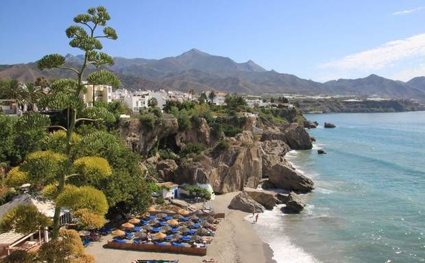 An insider's guide to Malaga featuring the city's best hotels, restaurants, bars, shops and attractions, chosen by our expert, Annie Bennett.