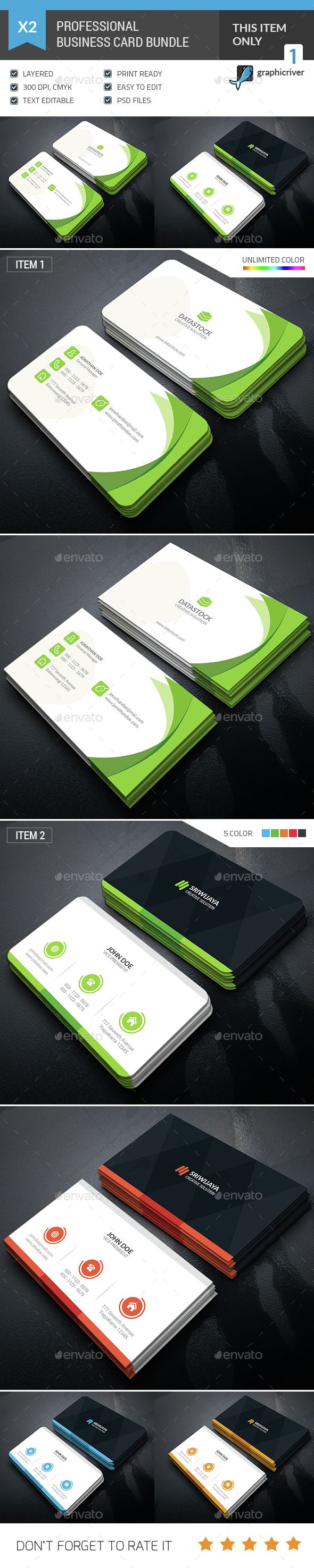 21 Best Business Cards Images On Pinterest Business Card Design