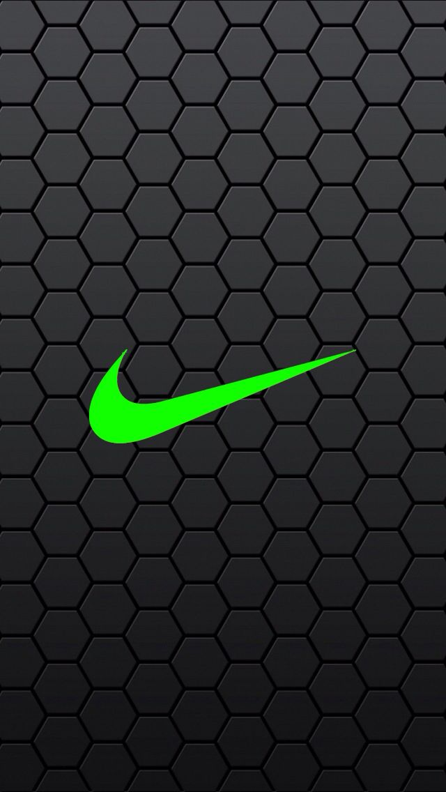 38 best NIKE images on Pinterest Computer wallpaper Excercise