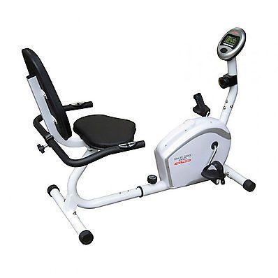 LINK: http://ift.tt/2mubSwy - CYCLETTE RECUMBENT: LE 10 MIGLIORI A MARZO 2017 #palestra #cyclette #recumbent #dimagrire #fitness #training #ginnastica #bicicletta #sport #tempolibero #curadellapersona #benessere #pesocorporeo #allenamento #ciclismo #muscoli #aerobica #salute #obesita => La top 10 delle migliori Cyclette Recumbent disponibili da subito - LINK: http://ift.tt/2mubSwy