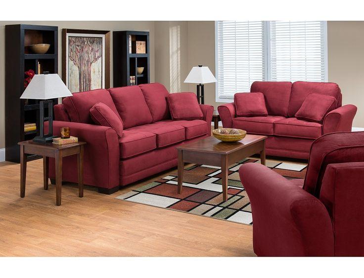 13 best koltuk tak mlar images on pinterest backyard - Slumberland living room furniture ...
