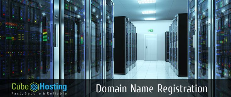 CubeHosting - A few basic things that you need to be aware of the #Domain #Name #Registration - https://goo.gl/ImnJmS