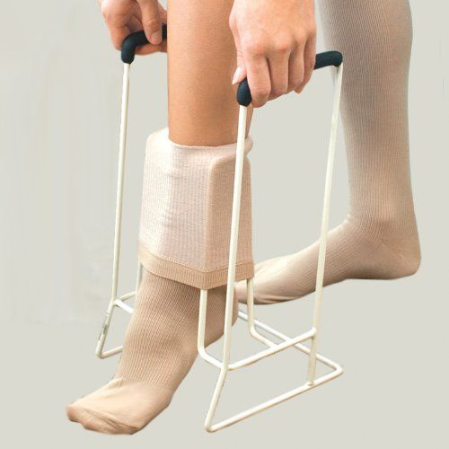 Jobst Jobst Stocking Donner Jobst http://www.amazon.com/dp/B00120238E/ref=cm_sw_r_pi_dp_FcLBub0MC1QH7