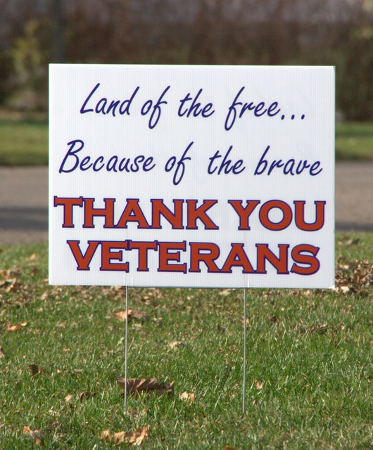 Veterans' Day : Brave, American Veterans, Veterans Day Sign, Veterans Day Quotes, 4Th, Usa