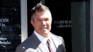Fernando Burlando habló del dolor de Dalma y Gianinna porque Maradona pidió que las cite las justicia