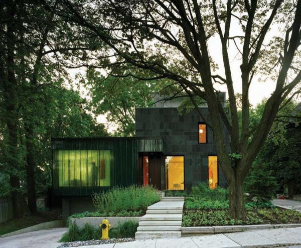 56 best Eco Homes images on Pinterest Eco homes Architecture