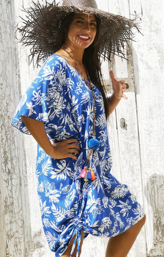 85 best fashion images on pinterest zara united states dresses and coats. Black Bedroom Furniture Sets. Home Design Ideas