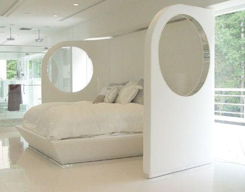 Modern Furniture Ga 34 best huff images on pinterest | atlanta, goals and custom furniture