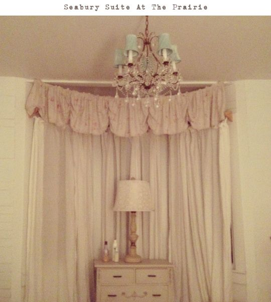 155 best rachel ashwell images on pinterest shabby chic. Black Bedroom Furniture Sets. Home Design Ideas