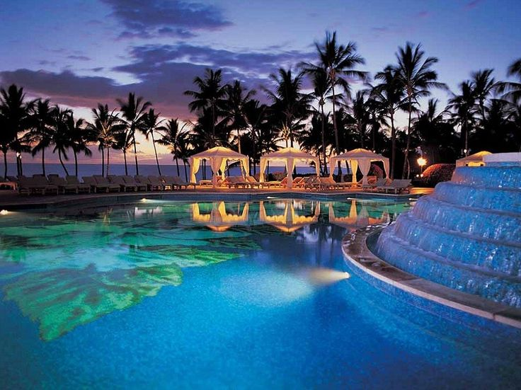 251 Best Gorgeous Hotel Pools Images On Pinterest Pool Books And Cali