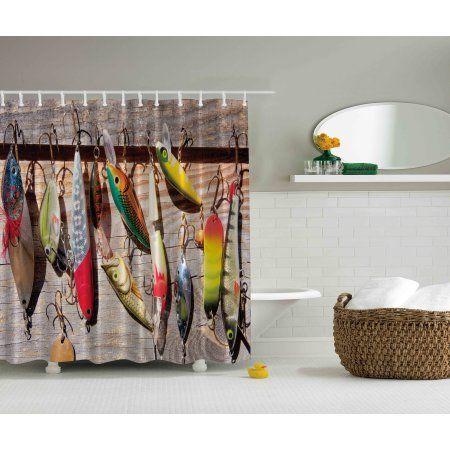 17 Best Ideas About Nautical Shower Curtains On Pinterest Nautical Theme Bathroom Nautical
