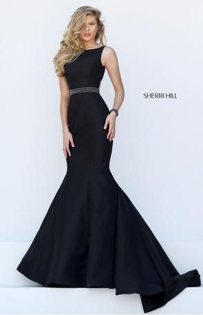 1355 best Prom and beauty pageants images on Pinterest   Classy ...