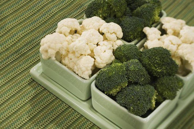 Frutas y verduras para combatir el cáncer. El cáncer es la segunda causa principal de muerte en los EE. UU., según el National Cancer Institute. A pesar de que causa cerca de medio millón de muertes al año, más del 60 por ciento de las personas diagnosticadas con cáncer sobreviven durante cinco ...