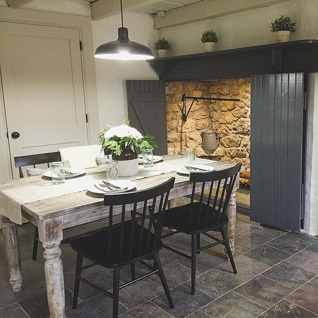 25 best ideas about stone house revival on pinterest