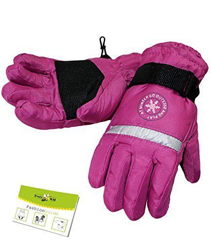 #Thermohandschuhe #Mädchenhandschuh #Fingerhandschuh #Kinderhandschuh #verlängertes #Bündchen #Klettverschluss #warm #gefüttert #(PT #55863 #W16 #MA0 #PIN #6) in #Fuchsia, #Größe #6 inkl. #EveryKid #Fashionguide Thermohandschuhe Mädchenhandschuh Fingerhandschuh Kinderhandschuh verlängertes Bündchen Klettverschluss warm gefüttert (PT-55863-W16-MA0-PIN-6) in Fuchsia, Größe 6 inkl. EveryKid-Fashionguide, , Messen Sie den Hand-Umfang ohne den Daumen an der breitesten Stelle der Hand. Das…
